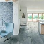 lascaux-kimberly-living-kitchen