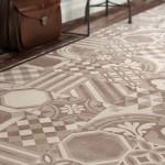 ART-Ceramiche-Supergres-269795-reldbe2b881