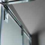 luksozna dush kabina Acrux Samo Italia-detail-1