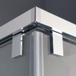 luksozna dush kabina Acrux Samo Italia-detail-2