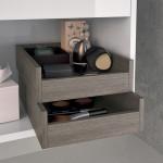 Moove03-шкаф за баня