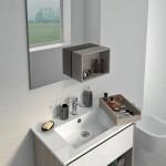 Moove04-шкаф за баня
