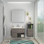 Moove08-шкаф за баня