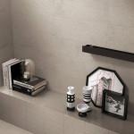 Елегантна баня - колекция Medley