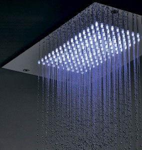 fima-modular-light