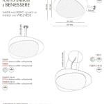fima-wellness-showers-composition-3