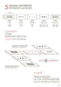 fima-wellness-showers-composition-5