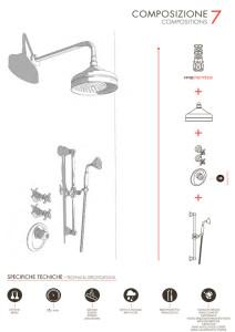 fima-wellness-showers-composition-7