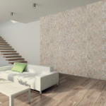 pave-wall-square-16