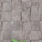 pave-wall-square-19