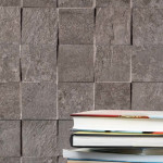 pave-wall-square-21