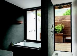 Стенни плочки за баня и стая Texcem Ragno