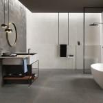 Impronta_Icone_Bathroom