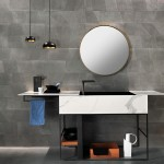 Impronta_Icone_Bathroom_Part01