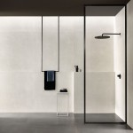 Impronta_Icone_Bathroom_Part03_RedazionaleDoccia