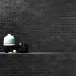 Impronta_Icone_MosaicoMuretto_Noir