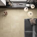 Italgraniti_Loft-Icone_03-Living-New-Loft_DEF-new