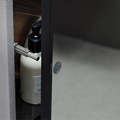 soft-and-quiet-plavno i tiho zatvariane na vrati i chekmedjeta